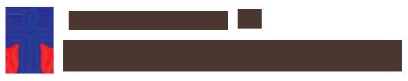 sf presbytery logo